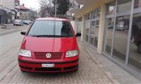 VW SHARAN TDI -03