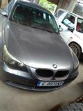 BMW 520 -05