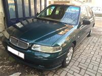 Rover 416 82kw -98