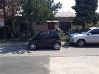 SMART FORTWO 0.6 turbo -02
