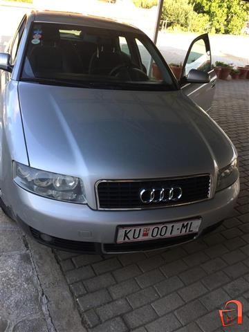 Audi-A4-1-9-tdi