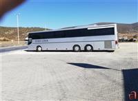 Avtobus Setra 317  -01