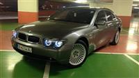 BMW 730 d -04