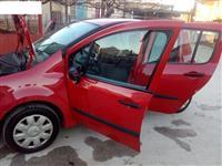 Renault Modus 1.2 CH