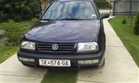 VW Vento vredi da se vidi