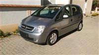 Opel Meriva 1.7cdti -05