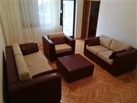Komplet dnevna soba