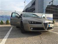 Alfa Romeo 159 -05