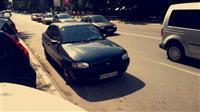 Ford Escort -96 benzin 1.3