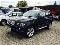 BMW X5 3.0 D -04