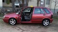 FIAT Tipo 1.6 -94