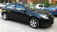 Chevrolet Cruze 1.8 LS PLUS -10 Benzin/Plin