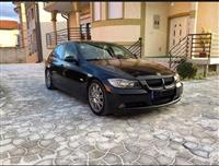 BMW 320d E90 -06
