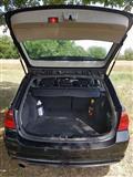 BMW 320 dizel 2raka