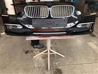 Branici za BMW F30