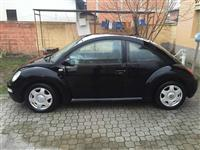 VW New Beetle Buba 1.9 tdi 110ks -02