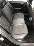 VW Golf 7 1.4 TSI redizajn