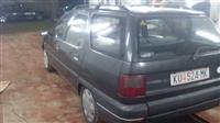 Citroen ZX so atest plin full oprema itno