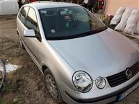 VW Polo 1.2 Perfektna sostojba