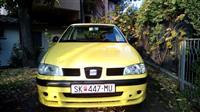 SEAT Ibiza 1.0 benzin -02