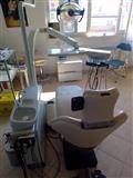 stomatoloska oprema / стоматолошка опрема