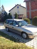 Opel Astra f 1.6 16v plin -97