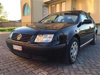 VW Bora 1.9 TDI 116 ps ch 6 brzini -01