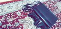 Playstation 3 hdmi 3kontroleri igri
