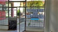 Deloven prostor od 57m2 vo Strumica