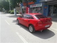 Mazda 323 fantom reg -97 KLIMA