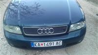 Audi A4 1.9 tdi 90ks