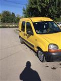 Renault Kangoo 1.9 disel -02