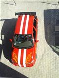 Fiat Punto 1.1 -99