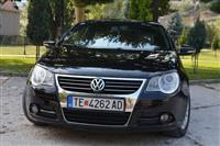 VW Eos Tsi