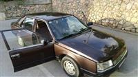 Renault R 25 -88