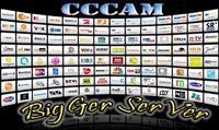 SHERING  IPTV FULL HD RESIVERI MONTAZA SERVIS