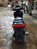 Arora 150 cc