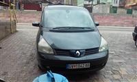 Renault Espace 2.2 cdti -03