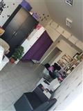 Se otstapuva frizersko kozmeticki salon