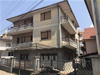 Home For Sale Struga MK