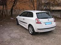 FIAT STILO 1.4 90 KS