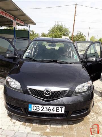 Lovely Pazar3.mk   Ad Mazda 2 For Sale, Kavadarci, Kavadarci, VEHICLES ...
