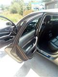 Audi A6 2.7 tdi 132 kw -05