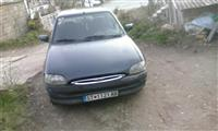 Ford Orion -95
