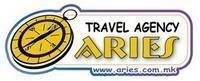 Туристичка агенција Ариес