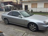 Honda Prelude -99
