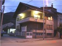 Kuka i dukan vo Tetovo