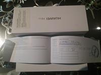 Huawei P8 Lite so 1 godina garancija Itno