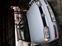 VW Golf 3 dizel 1.9