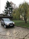 BMW X3 3.0d -06